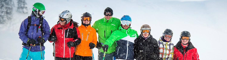 Skischule St. Pauli e.V.