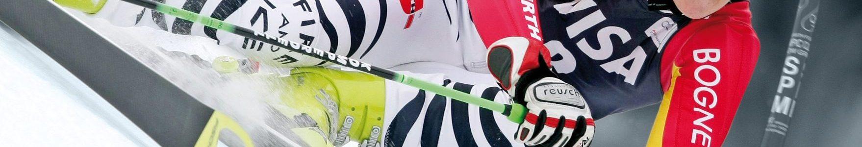 Hamburger Schneetage und Meisterschaften Ski Alpin 2019